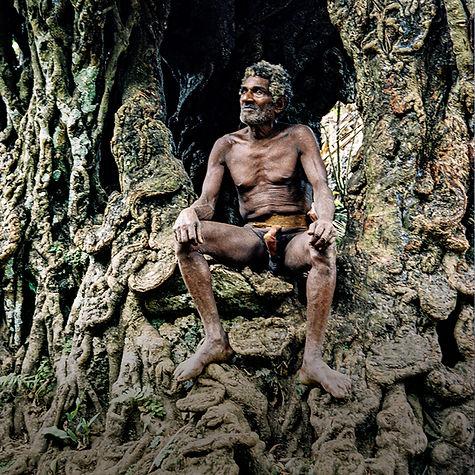 Vanuatu_neu.jpg