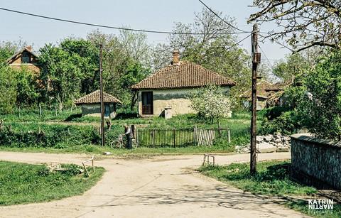 Dragovo