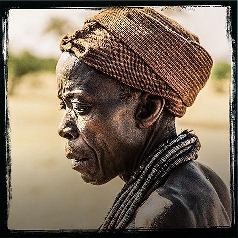 Himba_neu.jpg