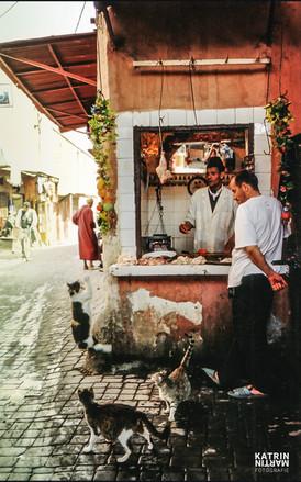Marrakech_01.j