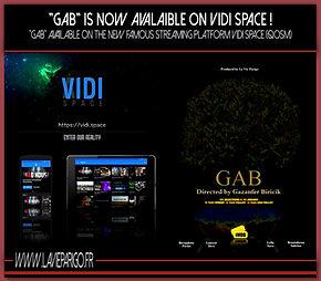 GAB VIDI SPACE.jpg