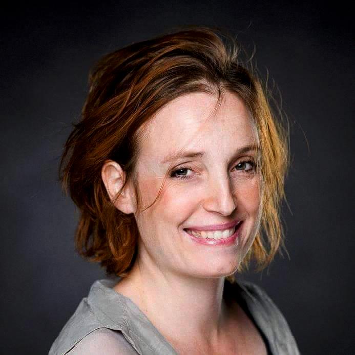 Sabrina Renaudeau