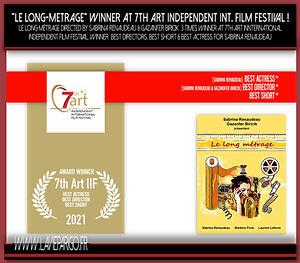 7th ART LE LONG METRAGE 1.jpg