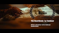 Los Angeles Film Festival- LA Online
