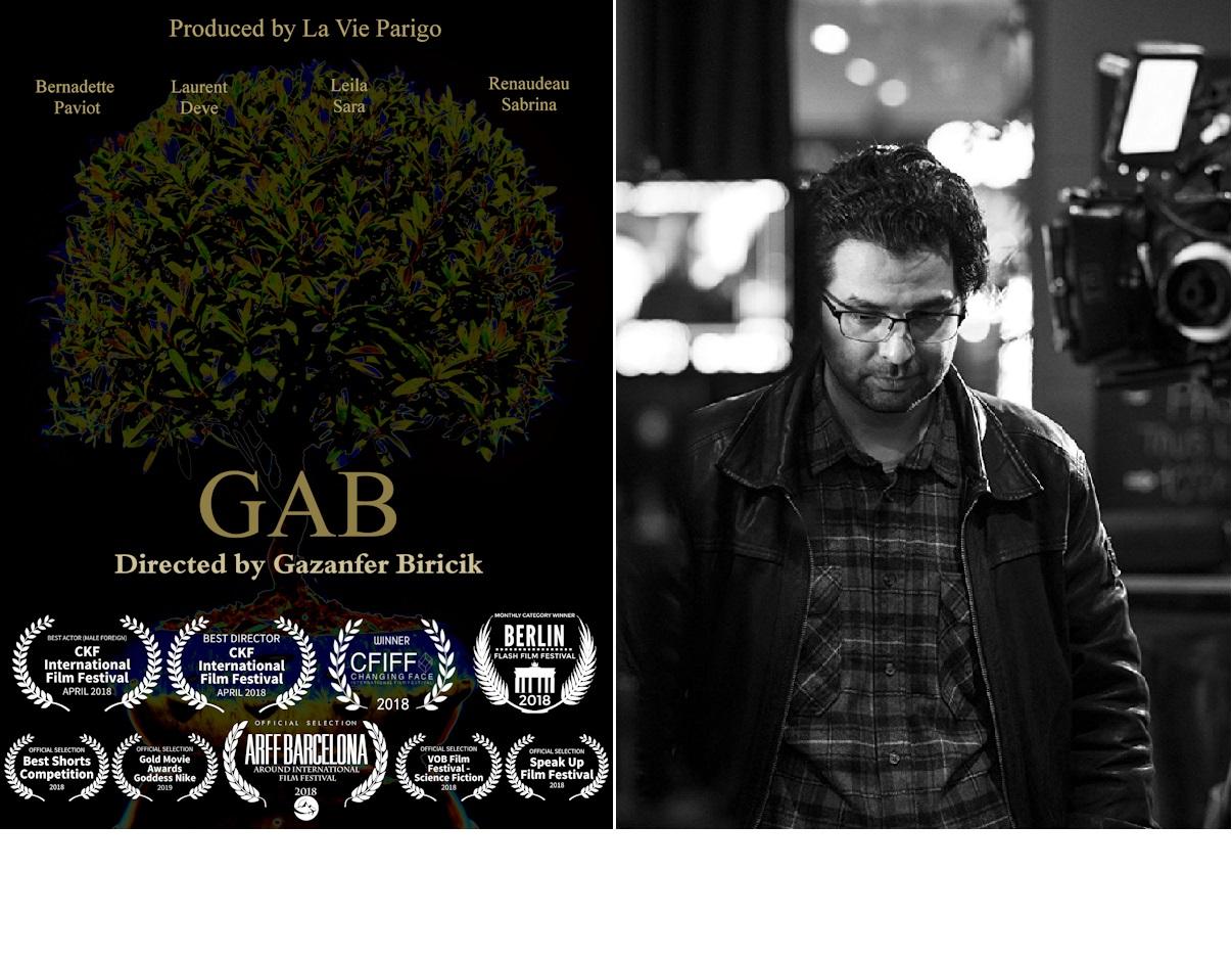 GAB - 6 prices