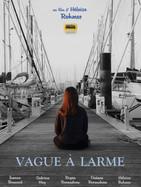 Vague à Larme court-métrage primé réalisé par Héloïse Rohmer !