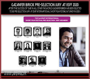 GAZANFER IISFF 2020.jpg