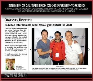 Interview Gazanfer Biricik HIFF.jpg