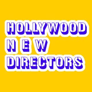 Hollywood New Directors Film Festival : Mention honorable pour GAB dans la catégorie Meilleur réalis