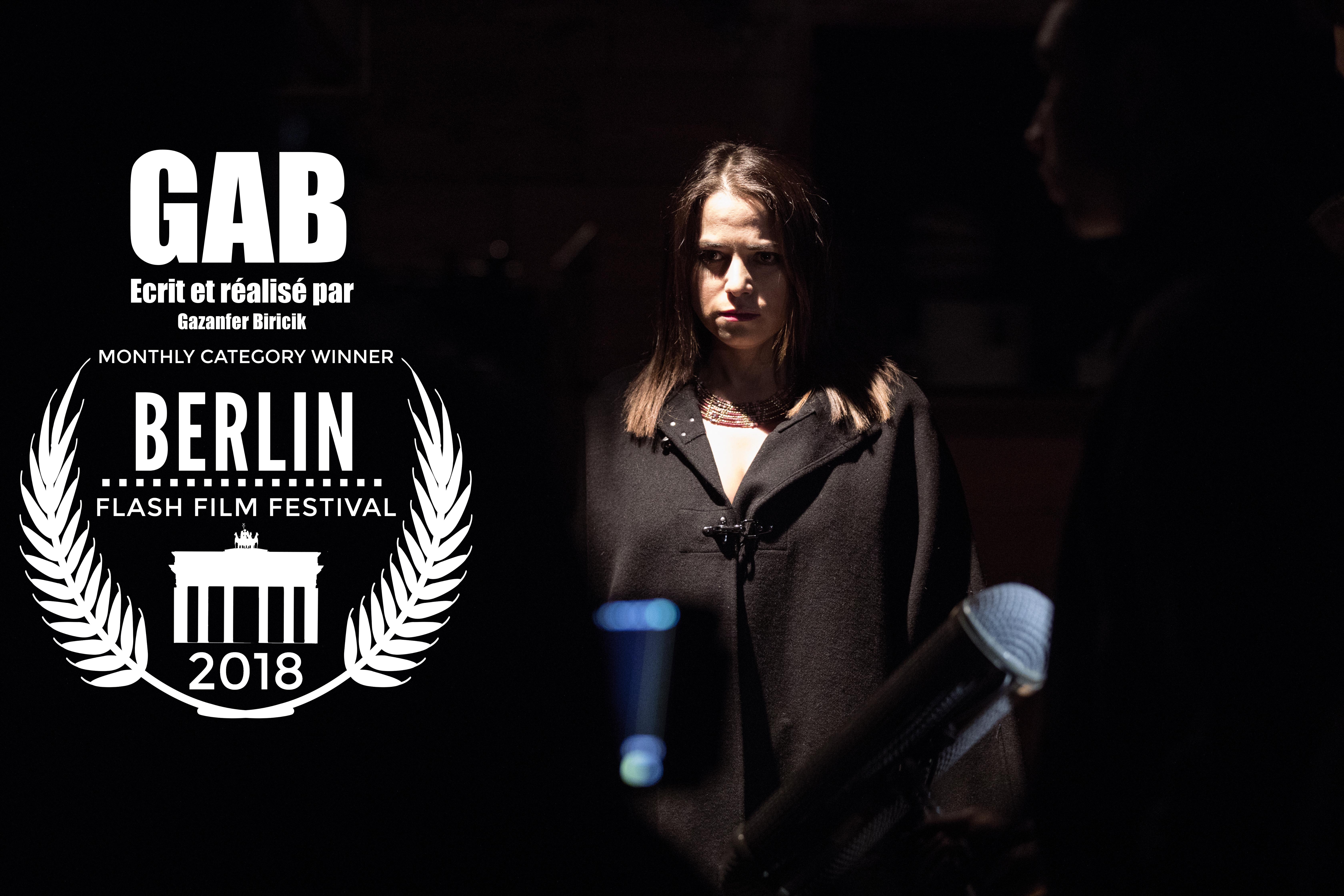 Prix de Berlin