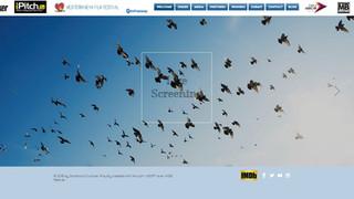 GAB finaliste au Mediterranean Film Festival (MedFF) de Syracuse en Italie
