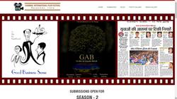 Spotlight Chambal Int. Film Festival