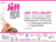 jiff1.jpg