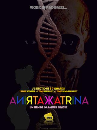 What about KATRINA's script on Festivals ?