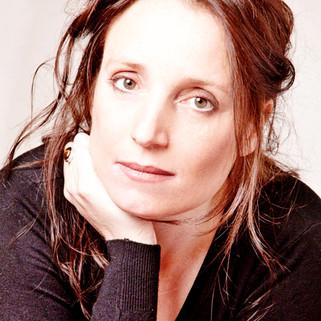 🇫🇷 Interview de la comédienne Sabrina Renaudeau sur GAB