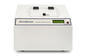 datagauss-hard-drive-tape-degausser-eras