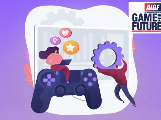 GenNext believes Online Gaming Enhances Life Skills
