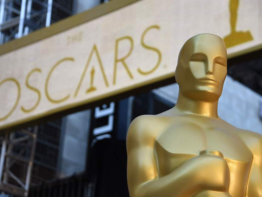 The 93rd Academy Awards will honor the best films of the year — here's how to watch live this Sunday