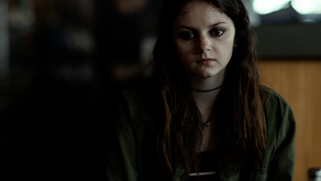 Movie of the Day: Night Blooms (2021) by Stephanie Joline