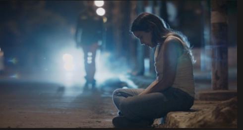 (Short) Movie of the Day: Los aislados (2020) by Sebastian Loran