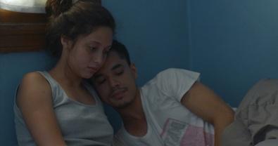 Movie of the Day: Primaveras atras (2021) by Mauricio Escobar Duran