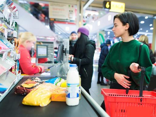 Красноярская программа лояльности завоевывает российский рынок
