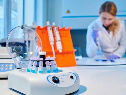 Красноярская технология диагностики рака выходит на международный рынок