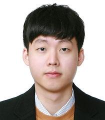 송상윤  .jpg