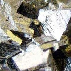 arsenopyrite2