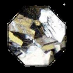 arsenopyriteOre