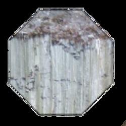 asbestosOre