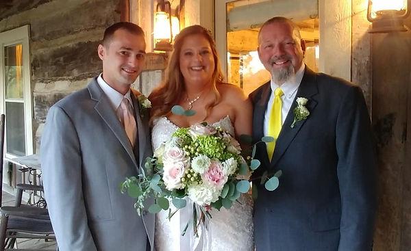 Mr & Mrs Cory Davis.jpg