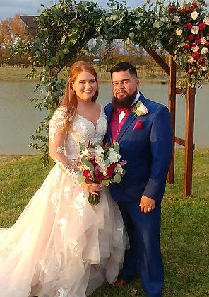 Mr & Mrs Juan Palomino.jpg