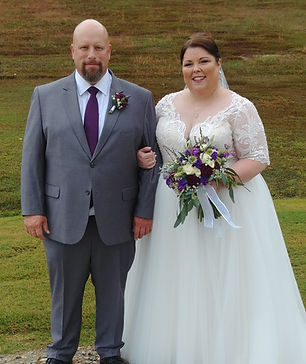 Mr & Mrs Michael Springs.jpg