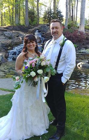 Mr & Mrs Kevin Trull.jpg