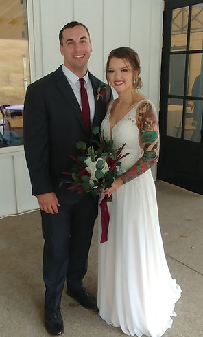 Mr & Mrs Nick Kuoni.jpg