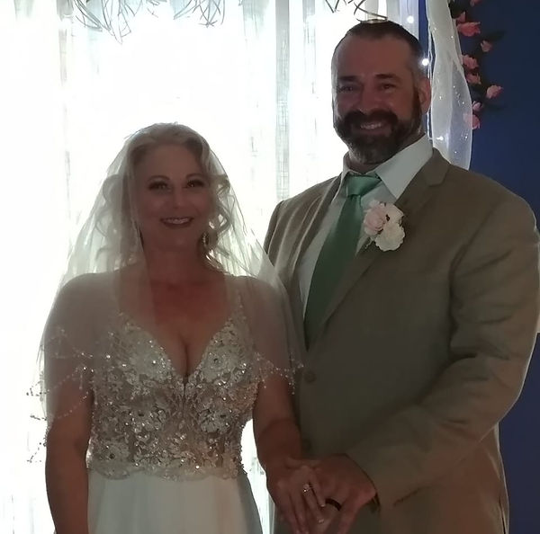 Mr & Mrs Glen McClendon lll.jpg