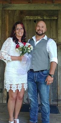Mr & Mrs Dustin Littles.jpg