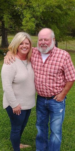 Mr & Mrs Tracy Pickard.jpg