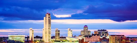 AlbanyNY-DowntownDistrict.jpg