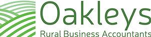 Oakleys-logo-web.jpg