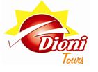 dioni.png