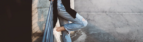 JEANS AND SWEATER.PNG