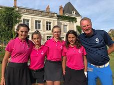 1ère_Div_Golf_de_Touraine_juillet_2019.j