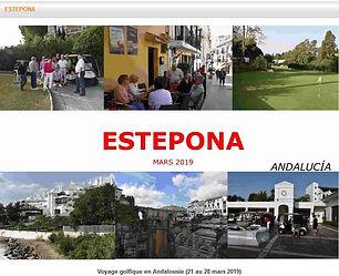 Estepona.JPG