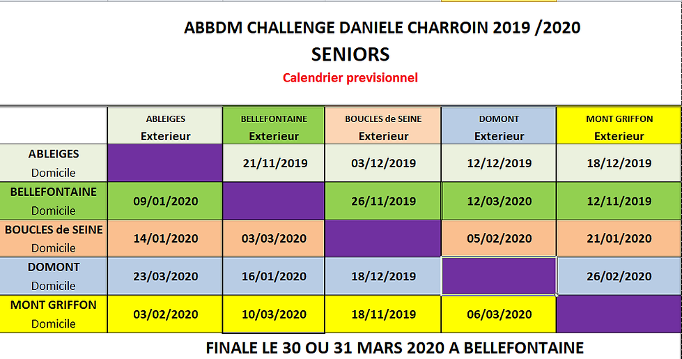 Calendrier ABBDM 2019_2020.PNG