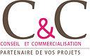 Logos-C2C_2018.jpg