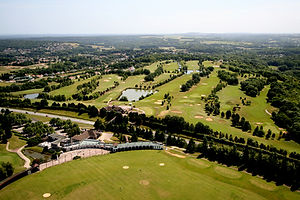 golf MG.jpg