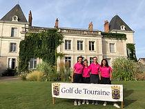 1ère_Div_Golf_de_Touraine_juillet_2019_2