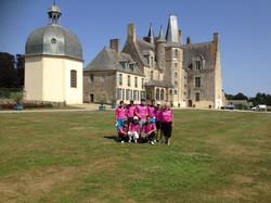 Rochers-sévigné_Equipe_chateau1